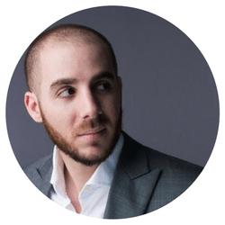 Richard Lazazzera - ecommerce influencers