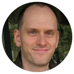 Andy Geldman - ecommerce influencers