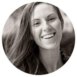 Linda Bustos - ecommerce influencers