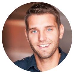 Chad Vanags ecommerce