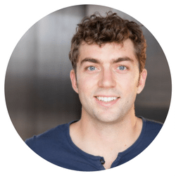Austin Brawner - ecommerce influencers