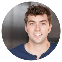 Austin Brawner - ecommerce influencers