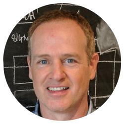 Steve Hutt - ecommerce influencers