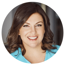 Amy Porterfield - ecommerce influencers