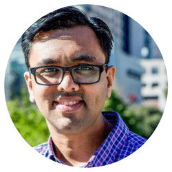 Hiten Shah - ecommerce influencers
