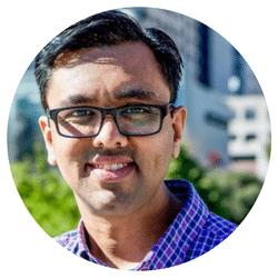 Hiten Shah - ecommerce influencers