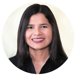 Aleyda Solis - ecommerce influencers