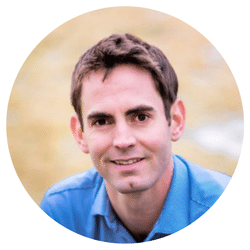 Andrew Youderian - Top ecommerce influencers
