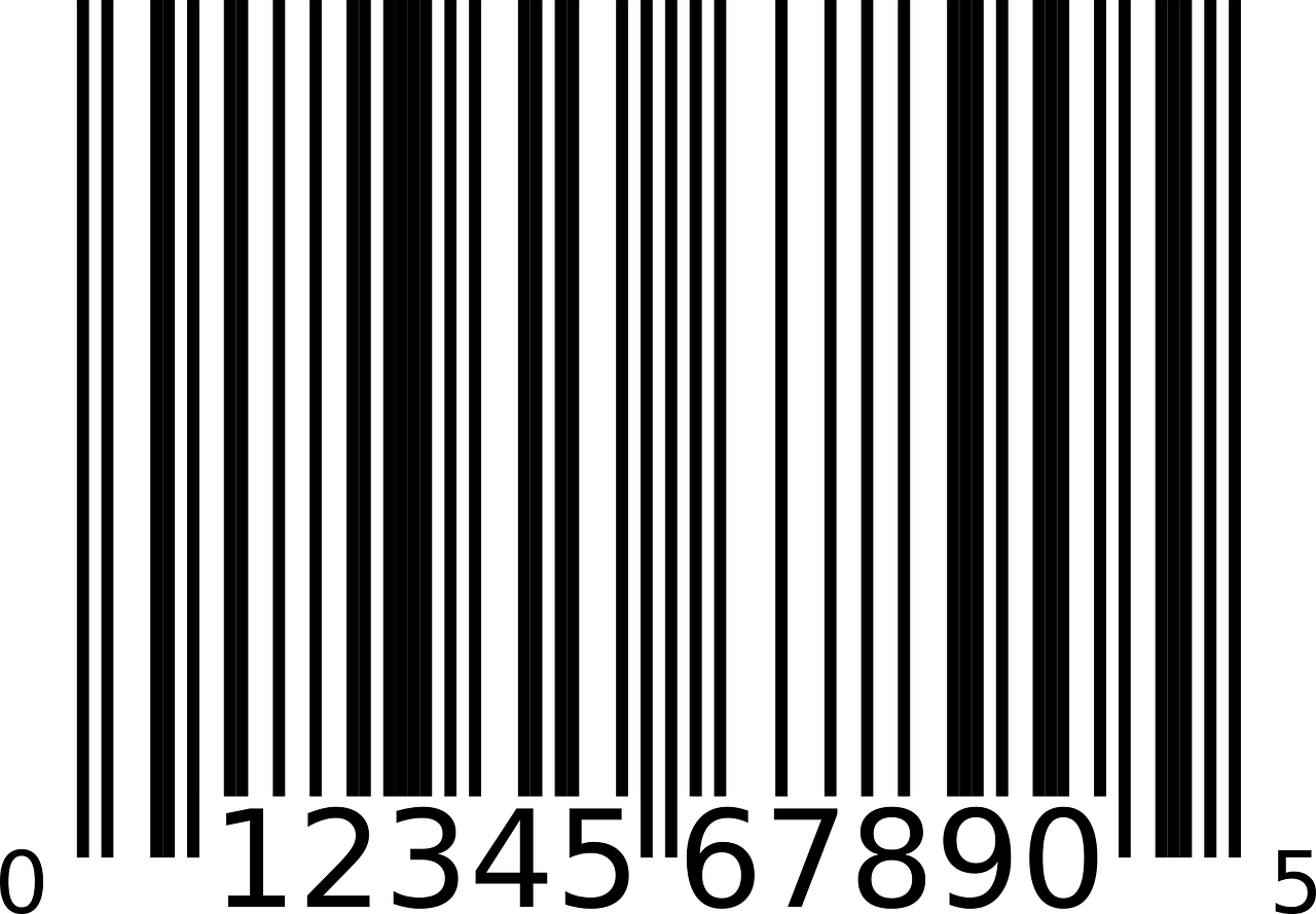 Barcoding 101 How To Create Barcodes For Inventory