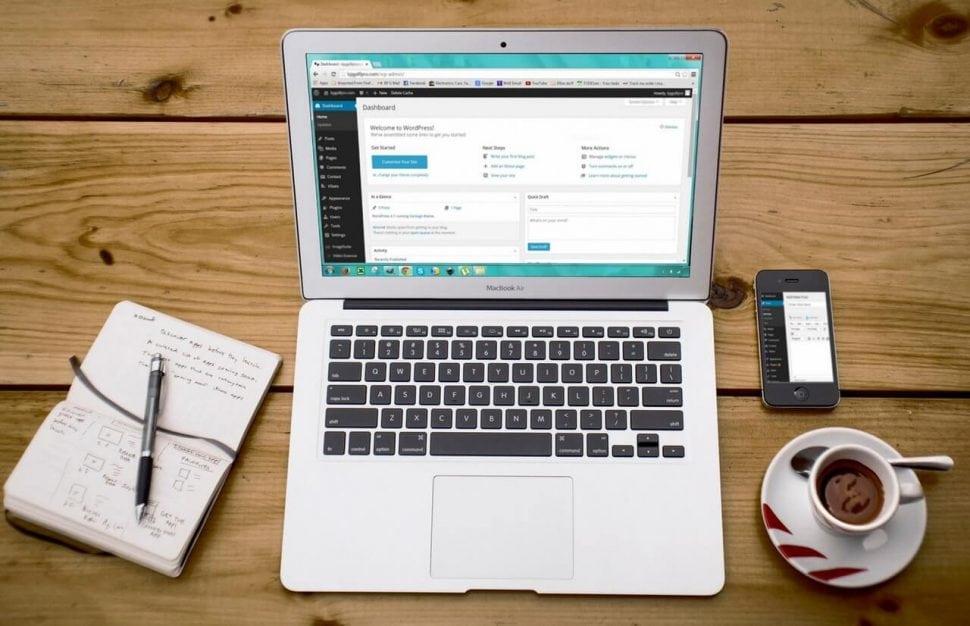 中小企业ERP——30天内完成第一笔销售