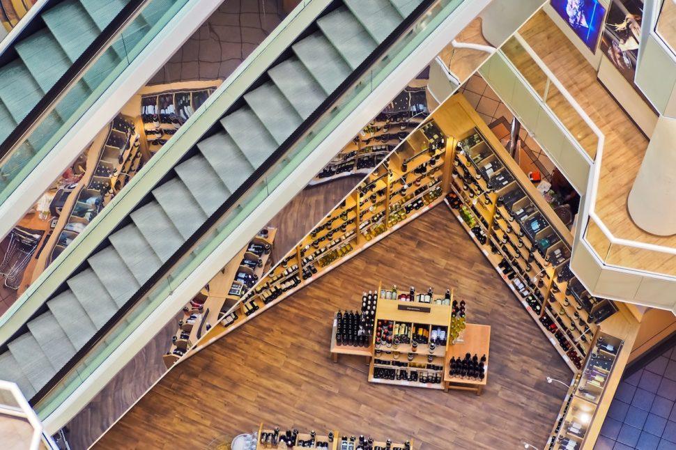 其它国家能从中国购物节中学到什么?