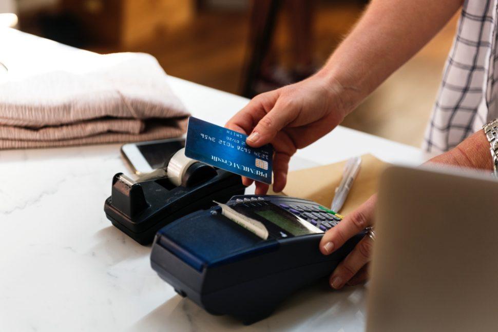 strategies for return fraud