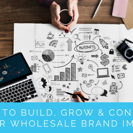 Wholesale Brand image