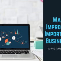 Improve Your Import-Export Business