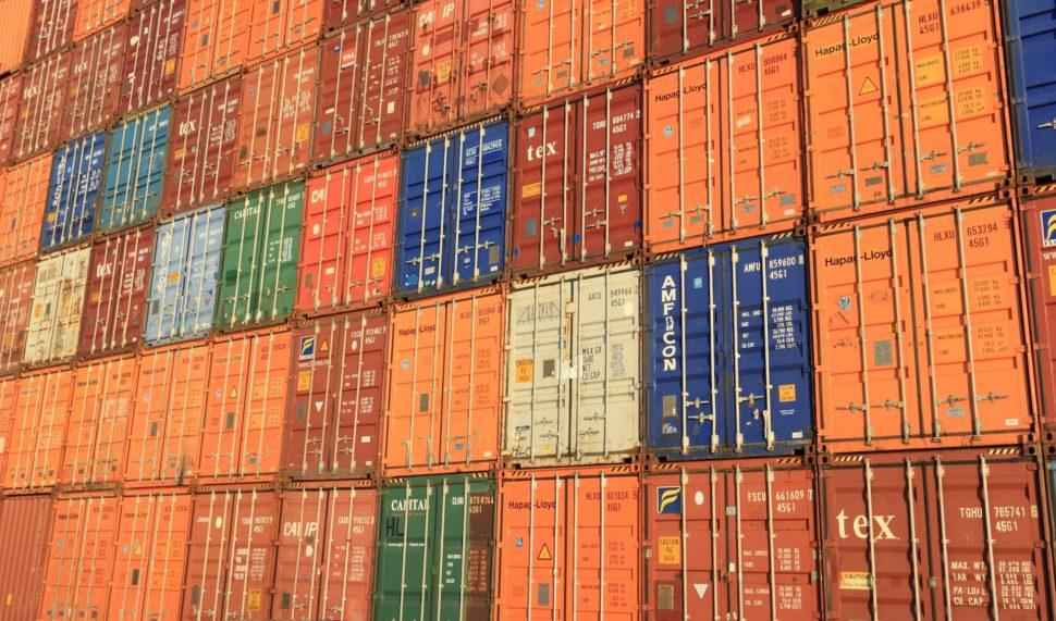 中小企业ERP—改善进出口生意的5个方法