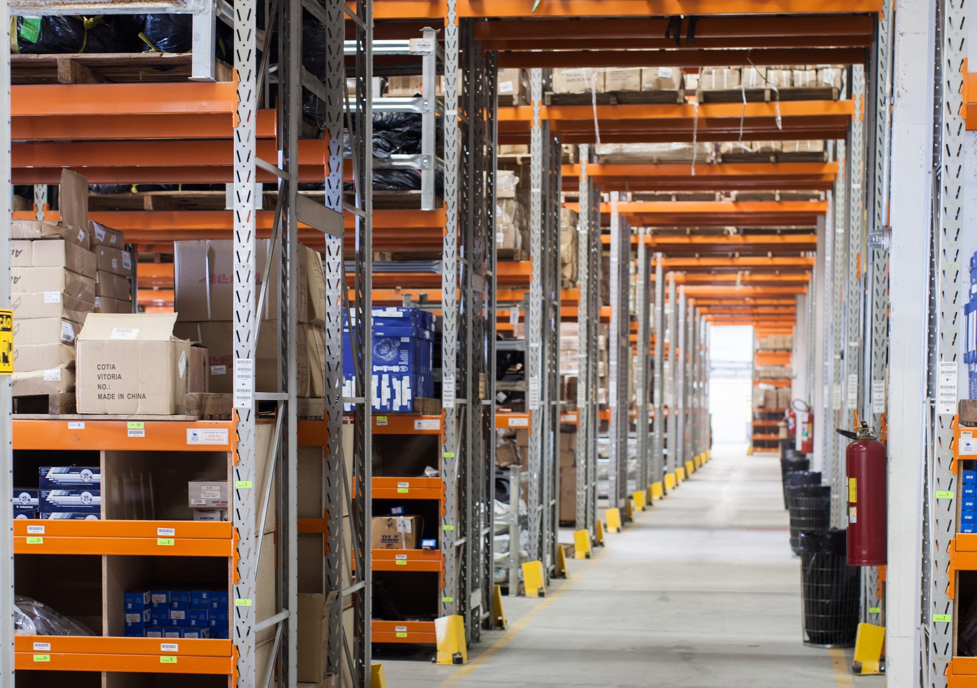 An Inventory Audit Guide For Wholesalers And Distributors Emerge App
