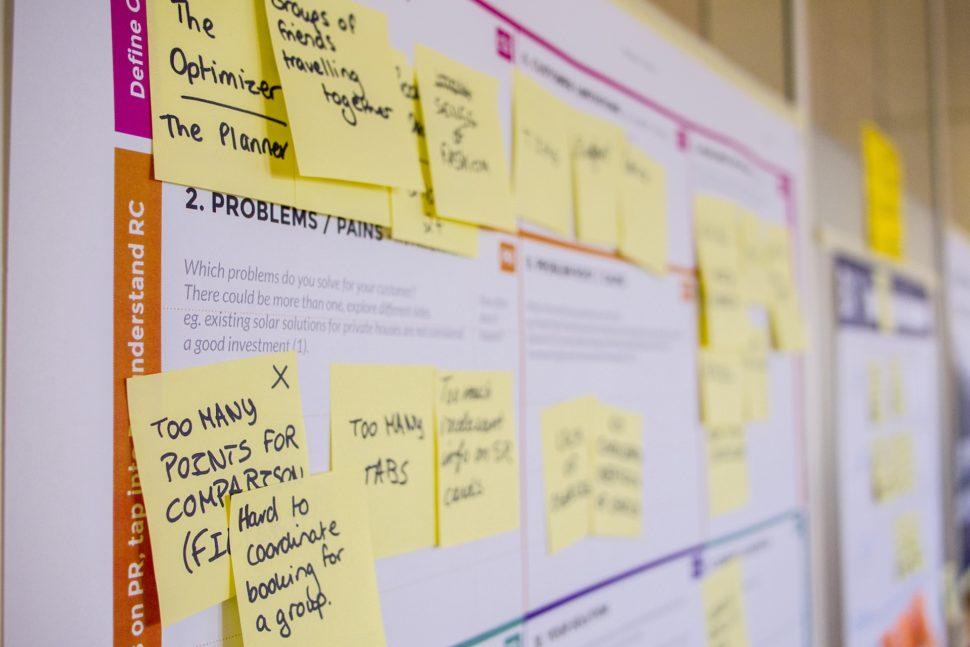 中小企业ERP—六西格玛工具和库存管理