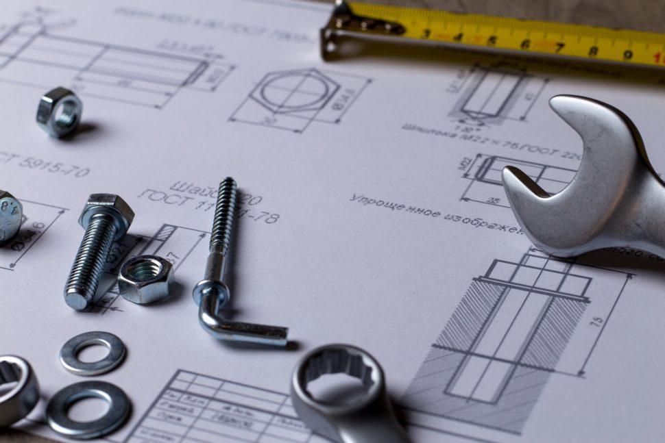 中小企业进销存建筑业中的库存管理
