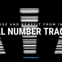 serial number inventory
